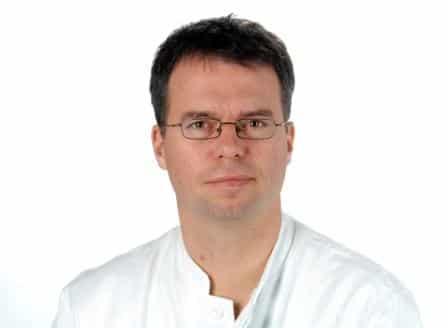Profilbild Fottner