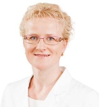 Profilbild Becker