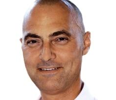 Profilbild Klesper