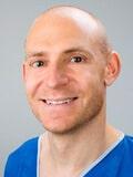 Profilbild Dorow