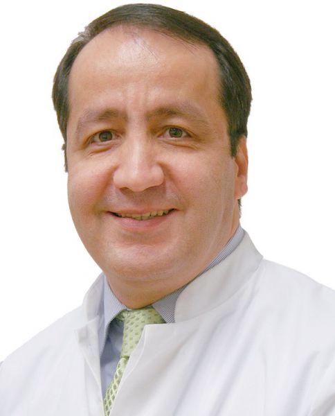 Profilbild Ghahremani T.