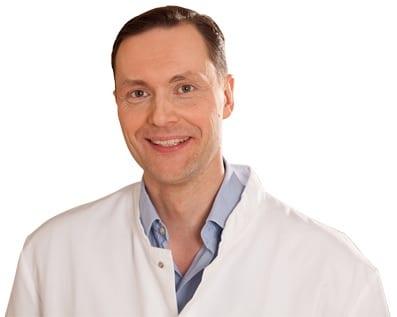 Profilbild Grzybowski