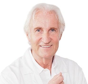 Profilbild Kluge