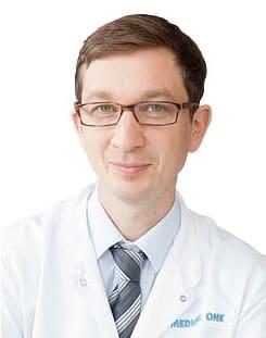 Profilbild Kremer-Thum