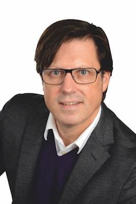 Profilbild Lappe
