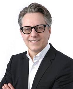 Profilbild Mackowski