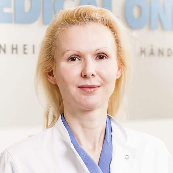 Profilbild Markowicz
