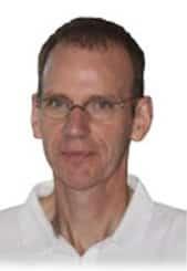 Profilbild Meyer