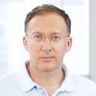 Profilbild Kovacevic