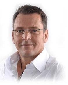 Profilbild Möckel