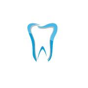 Profilbild Zahnimplantate Kompetenz München