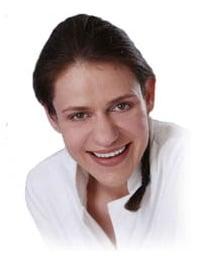 Profilbild Otberg