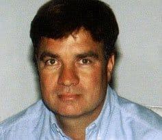 Profilbild Edelmann