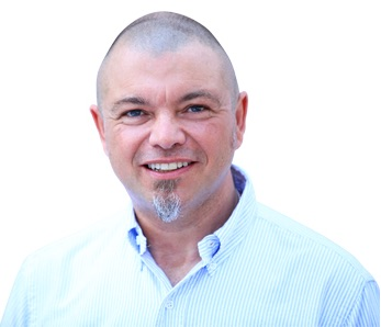 Profilbild Pfefferkorn