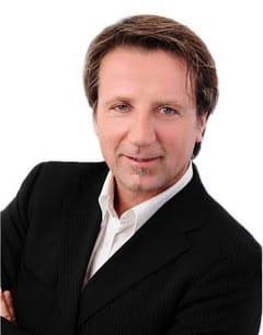 Profilbild Pichelmaier