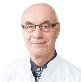 Profilbild Plogmeier