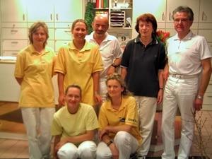 Profilbild Urologische Gemeinschaftspraxis