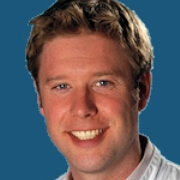 Profilbild Gratzke