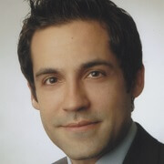 Profilbild Castro Laza