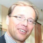 Profilbild Hillemanns