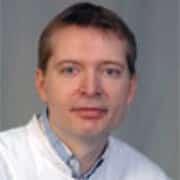 Profilbild Krabatsch