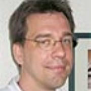 Profilbild Bolbach