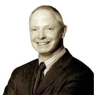 Profilbild Rohmann