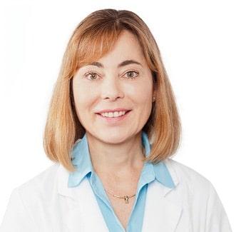 Profilbild Schaar