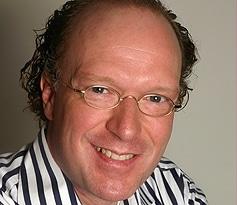Profilbild Schneiders
