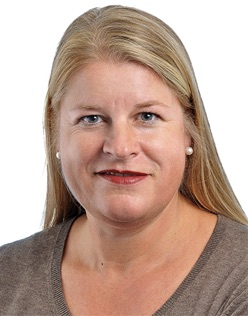 Profilbild Schuster