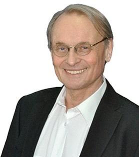 Profilbild Sudholt
