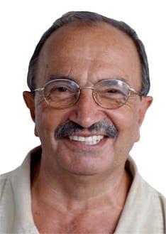 Profilbild Uyak