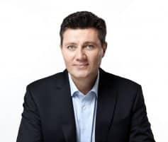 Profilbild Jurk