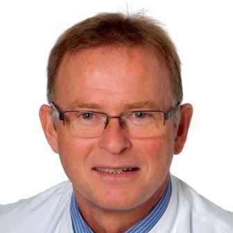 Profilbild Jansson