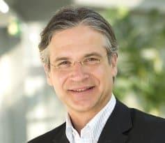 Profilbild Walgenbach