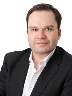 Profilbild Werner