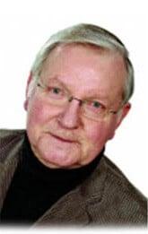 Profilbild Wetzler