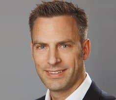 Profilbild Wolff